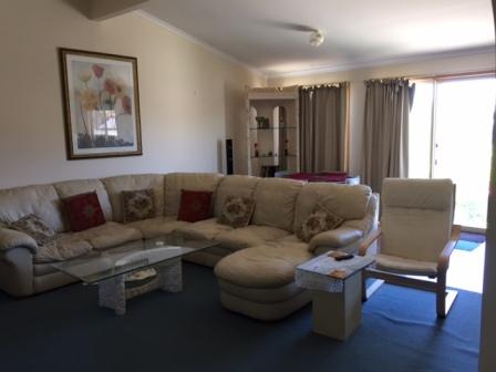 72 Hosking Road, Tiddy Widdy Beach, SA 5571