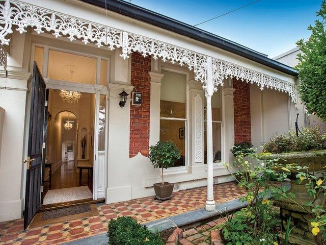 19 Hobson Street, South Yarra, Vic 3141