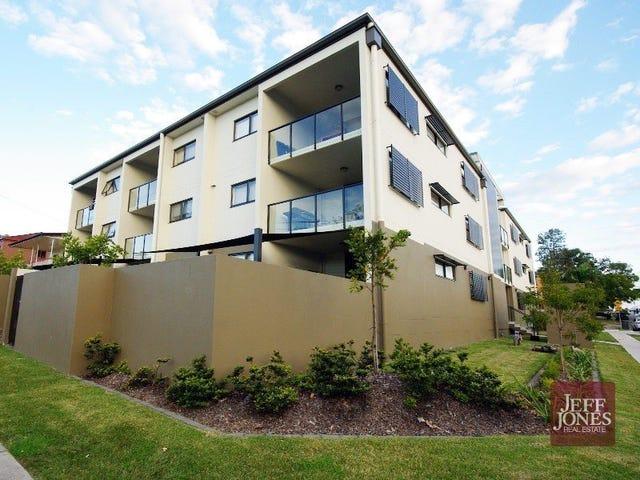 3/23 Potts Street, East Brisbane, Qld 4169