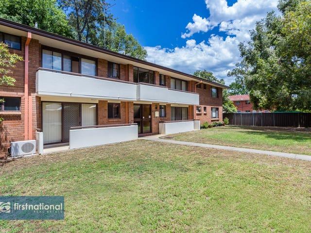 15/28 Chapel Street, Richmond, NSW 2753