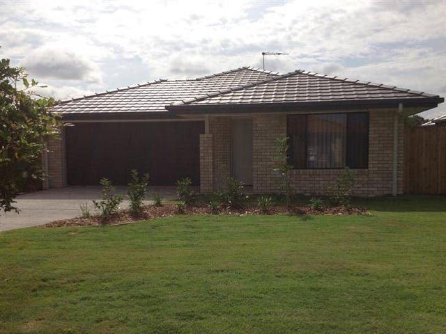 3 Hind Court, Bellmere, Qld 4510