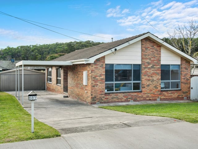 367 Humffray Street North, Brown Hill, Vic 3350