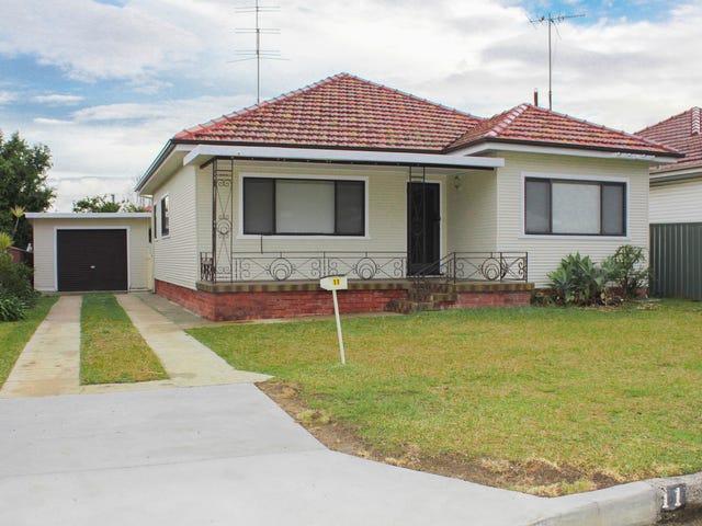 11 Balfour Street, Fairy Meadow, NSW 2519