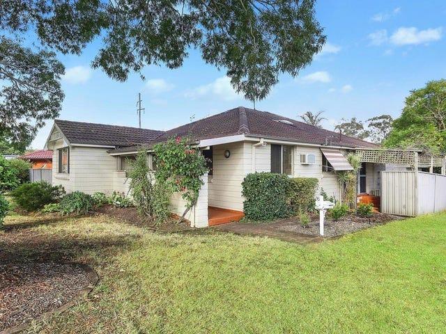 4 Bayfield Road, Greystanes, NSW 2145