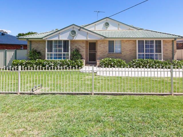 1/63 Macquarie Avenue, Campbelltown, NSW 2560