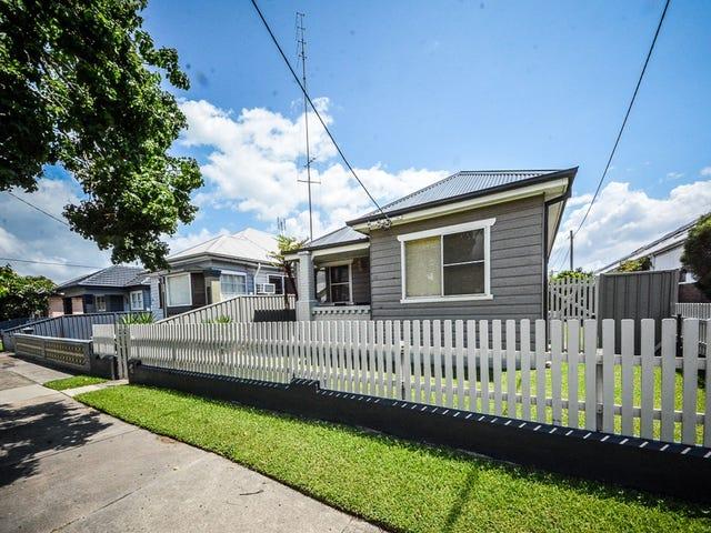 43 Hargrave Street, Carrington, NSW 2294
