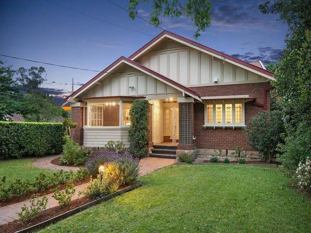 37 Lord Street, Roseville, NSW 2069