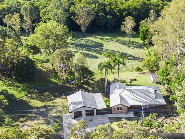 32 Hamilton Close, Mooloolah Valley, Qld 4553