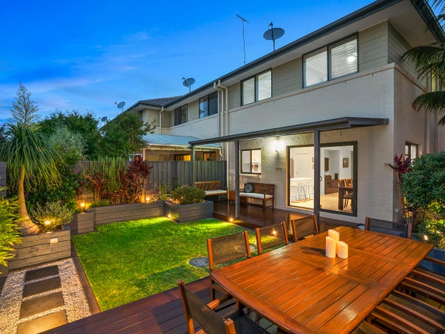 44 Honeyeater Grove, Warriewood, NSW 2102