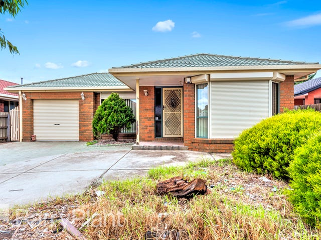 4 Turquoise Close, St Albans, Vic 3021