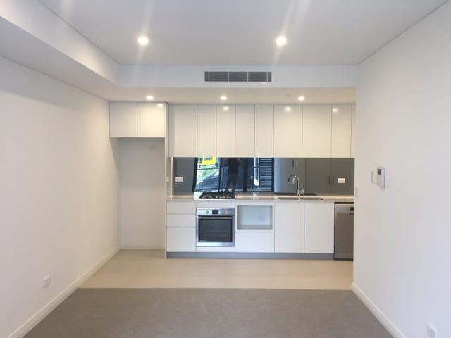 5115/16-18 Constitution Road, Meadowbank, NSW 2114