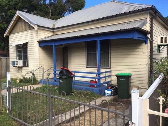 194 Blaxcell Street, Granville, NSW 2142