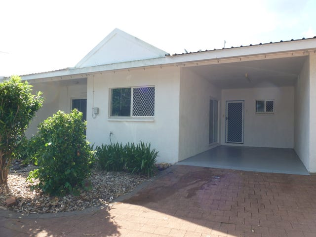 2/13 Lowe Court, Driver, NT 0830