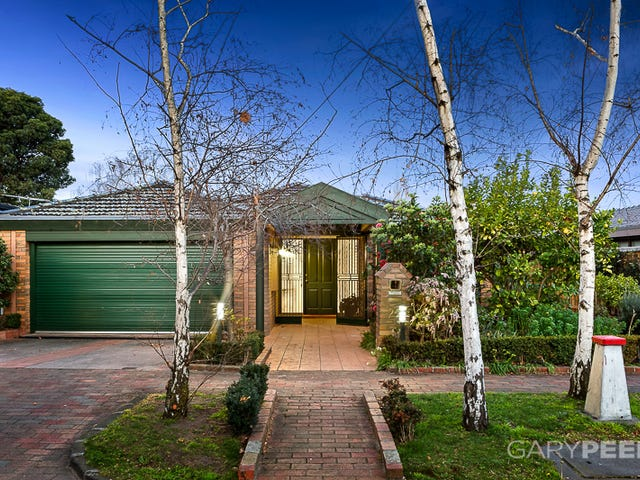 22 Tennis Grove, Caulfield North, Vic 3161