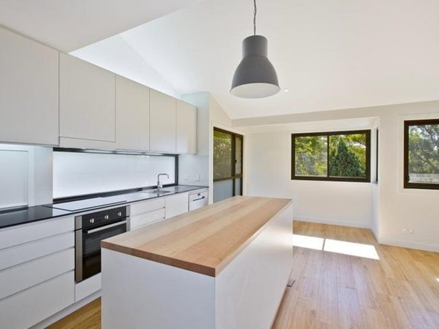 14 Stratford Street, Cammeray, NSW 2062