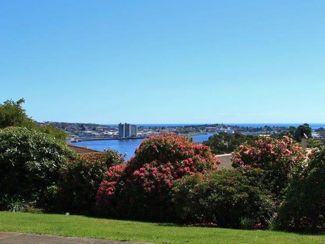 73 Sunbeam Crescent, East Devonport, Tas 7310