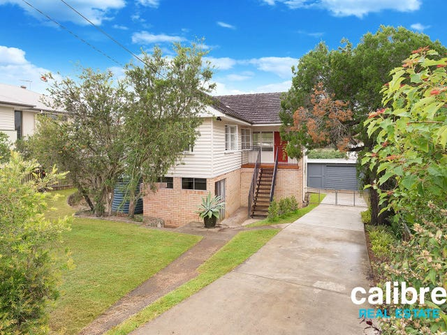 17 White Street, Wavell Heights, Qld 4012