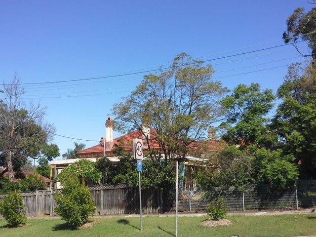107 Archer street, Chatswood, NSW 2067