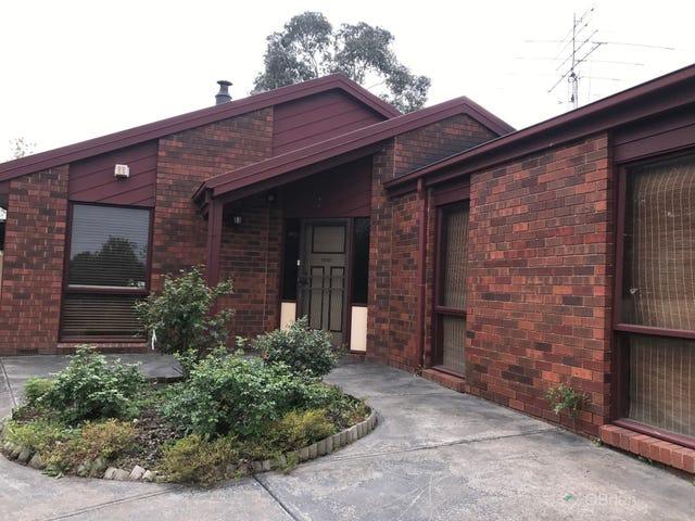 11 Bunerong Court, Narre Warren South, Vic 3805