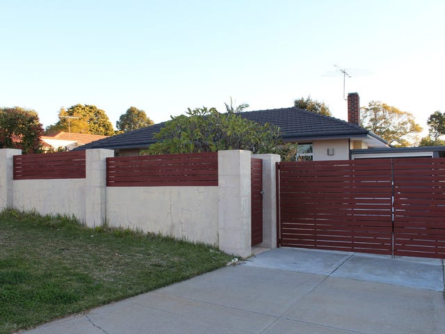 59 Redwood Crescent, Melville, WA 6156