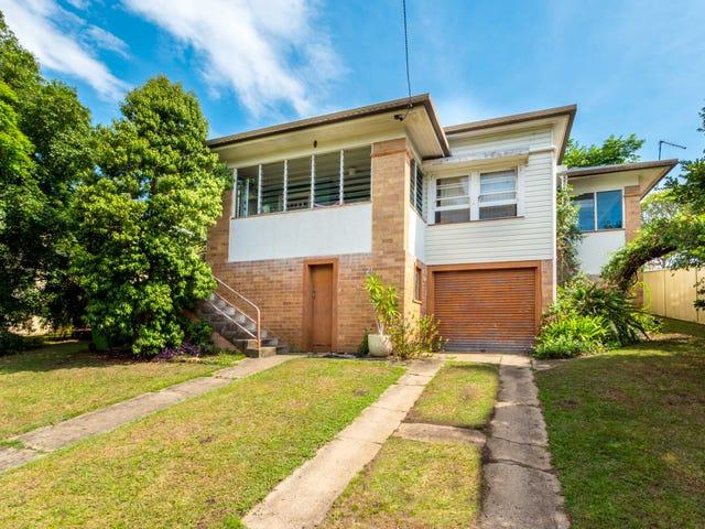 21 Pound Street, Lismore, NSW 2480