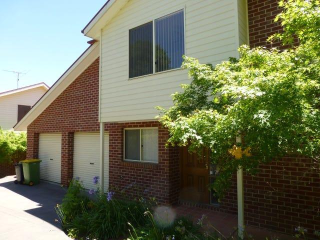 2/497 Schubach Street, Albury, NSW 2640