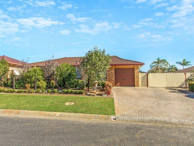 15 Belsham Road, Kariong, NSW 2250
