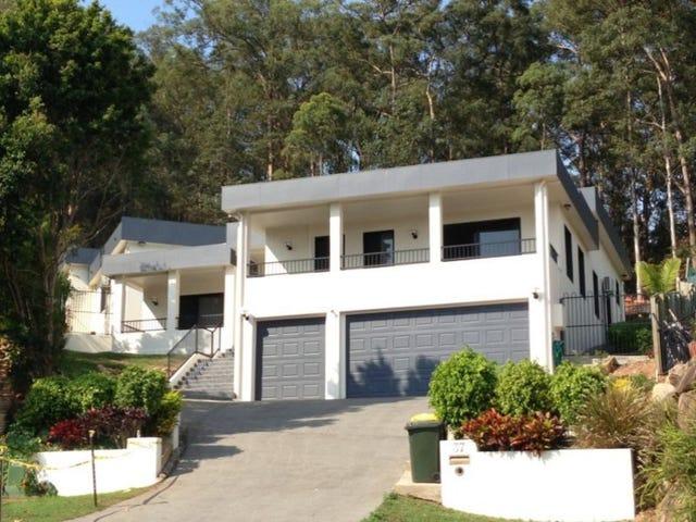 37 Casuarina Place, Mount Gravatt East, Qld 4122