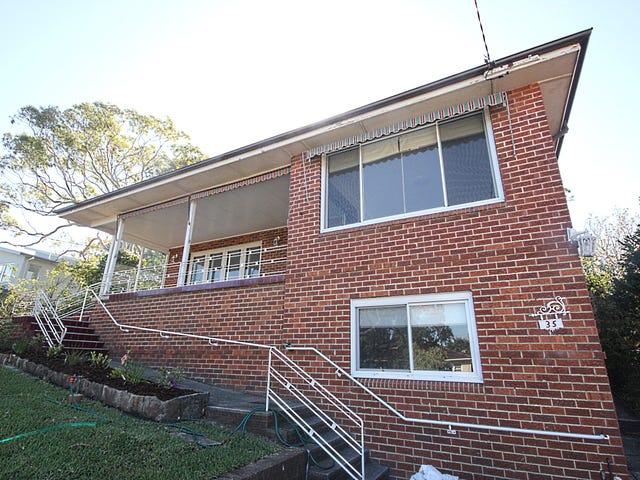 35 Marx Avenue, Beverley Park, NSW 2217