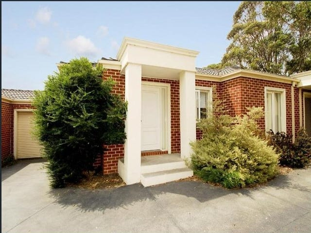 3/5 Deane Street, Frankston, Vic 3199