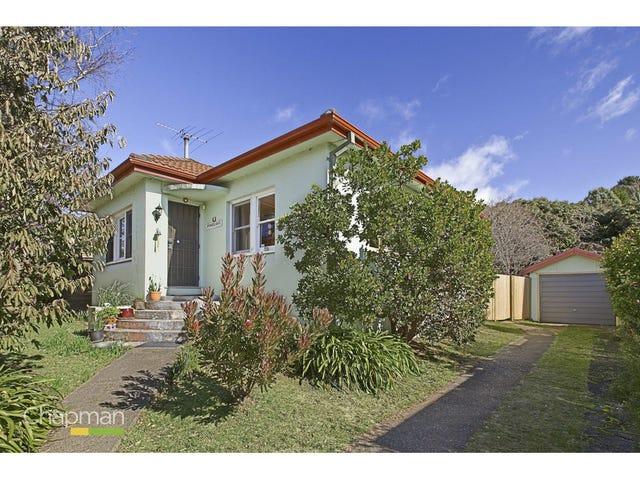 53 Martin Street, Katoomba, NSW 2780