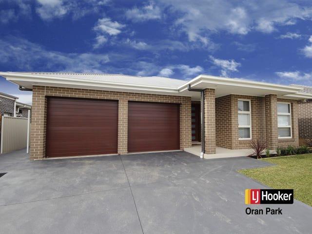 15 Skaife Street, Oran Park, NSW 2570