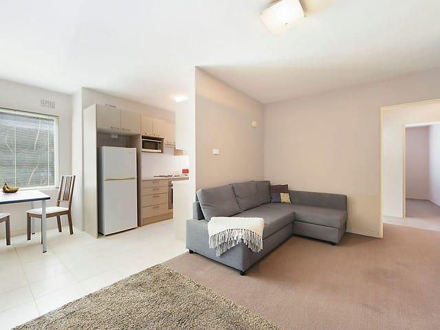 9/1 Ada Street, Randwick, NSW 2031