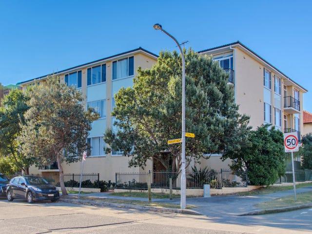 12/46-48 Ramsgate Avenue, Bondi Beach, NSW 2026