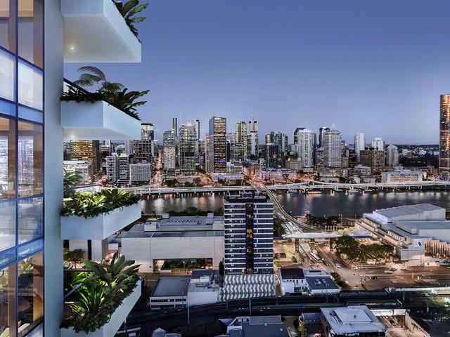 22-28  Merivale street, South Brisbane, Qld 4101