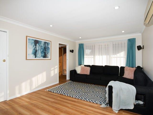 136 Illawong Avenue, Penrith, NSW 2750