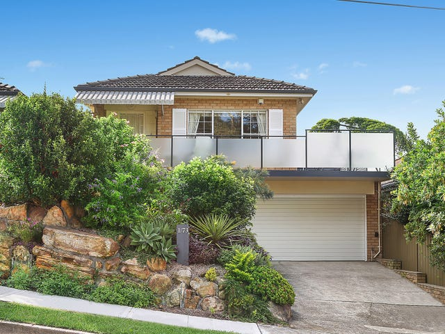 1/73 Dunmore Street, Bexley, NSW 2207
