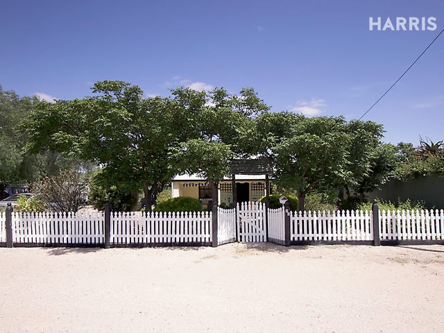 82 Kadina Road, Moonta, SA 5558