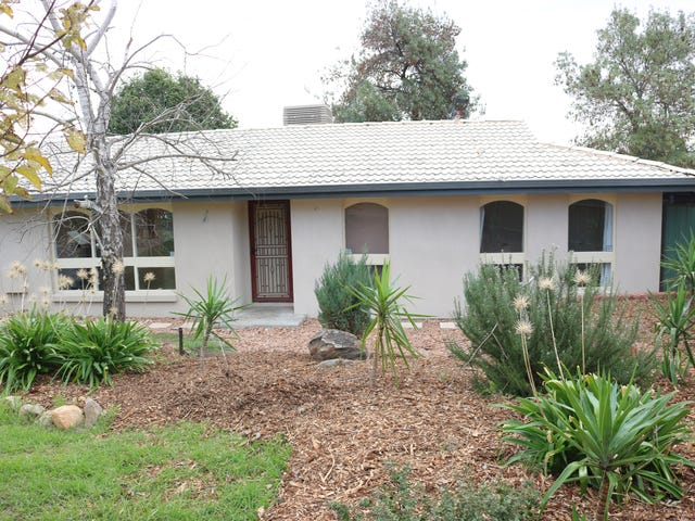 45 Chapman Crescent, Redwood Park, SA 5097