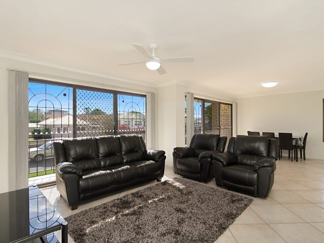 1/10 Florence Street, Tweed Heads, NSW 2485
