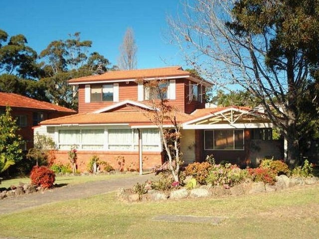 3 Harkness Avenue, Keiraville, NSW 2500