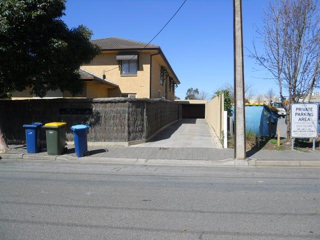 1/33 Rosa Street, Goodwood, SA 5034