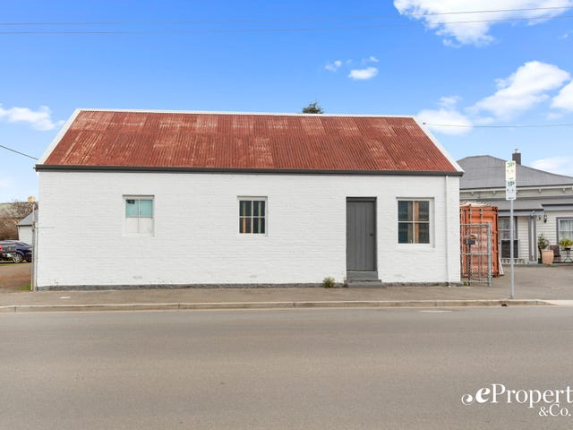 60a Wellington Street, Longford, Tas 7301