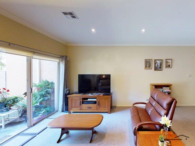2/171 Gan Gan Road, Anna Bay, NSW 2316