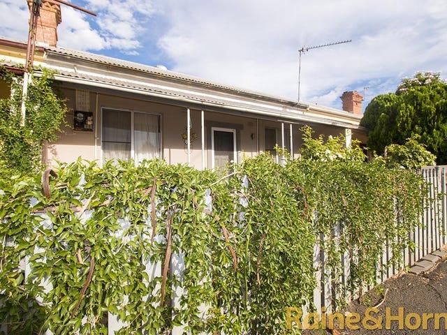 47 Gipps Street, Dubbo, NSW 2830