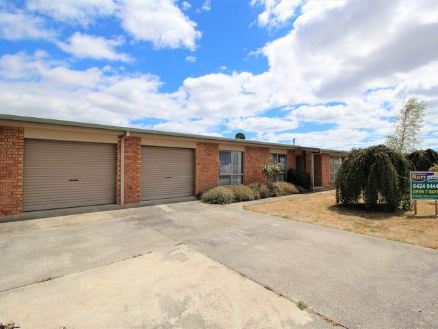 14 Woodrising Avenue, Spreyton, Tas 7310