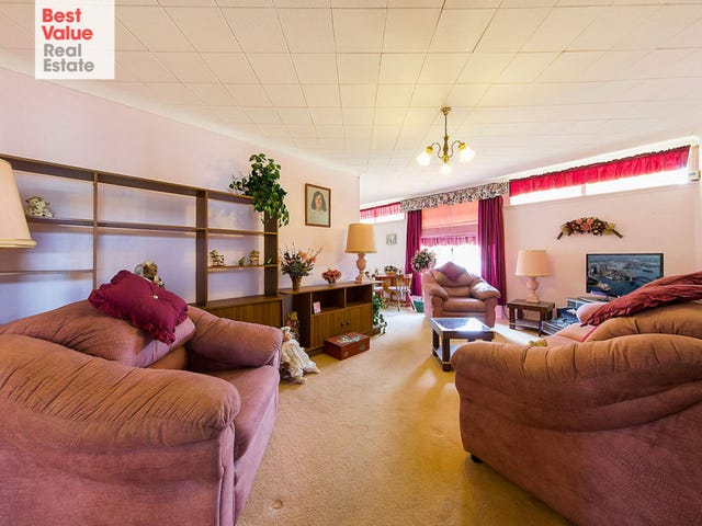 16 Hales Place, Blackett, NSW 2770