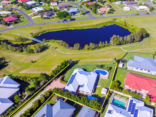19 Willow Grove Road, Southside, Qld 4570