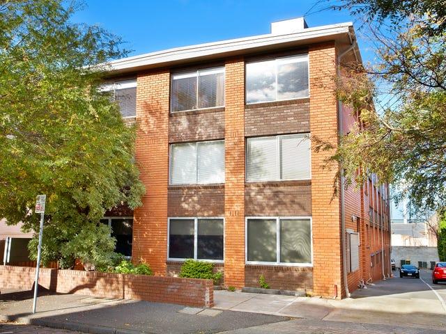 11/187 George Street, East Melbourne, Vic 3002
