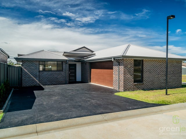 8/22 Freeman Crescent, Armidale, NSW 2350